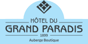 Cogne - Hotel con spa Grand Paradis